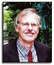 William P. Gates